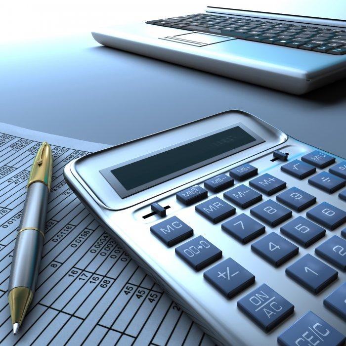 бухгалтерские услуги бухгалтерия